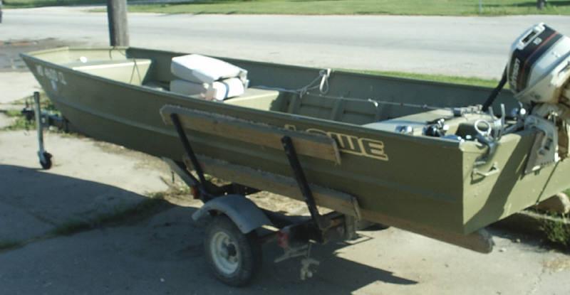 Marx Auto Clarence Mo Used Cars Trucks Boats